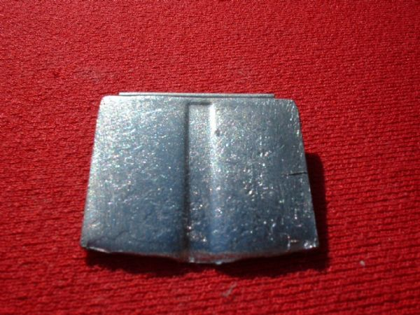 Dinky Toys 166 Renault 16 Bonnet (Each)